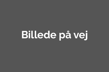 ikontrol.dk - kvalitetssikring