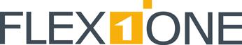 ikontrol.dk - kvalitetssikring - flex1one