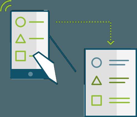 ikontrol.dk - opgavestyring