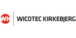 ikontrol.dk - kvalitetssikring - wicotec kirkebjerg